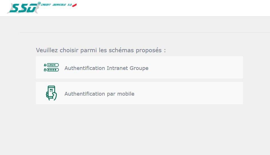Témoignage client SSO Crédit Agricole : l'accès centralisé aux applications groupe