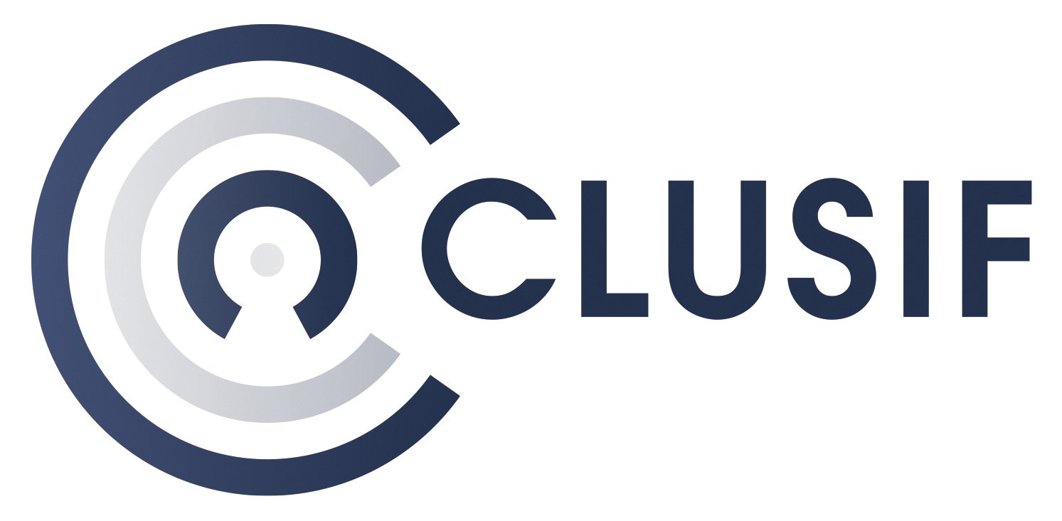 Le CLUSIF is central to the Ilex International cybersecurity ecosystem