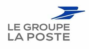 Témoignage client : Groupe La Poste