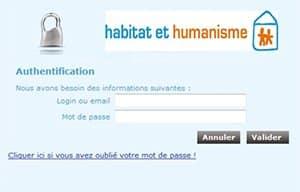 Témoignage client IAM et SSO : Sébastien Deldon, DSI chez Habitat et Humanisme