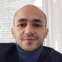 Oussama Lafar