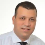 Yasser Sbai