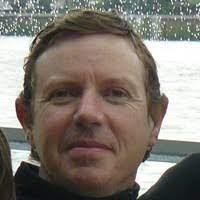 Philippe Rolland